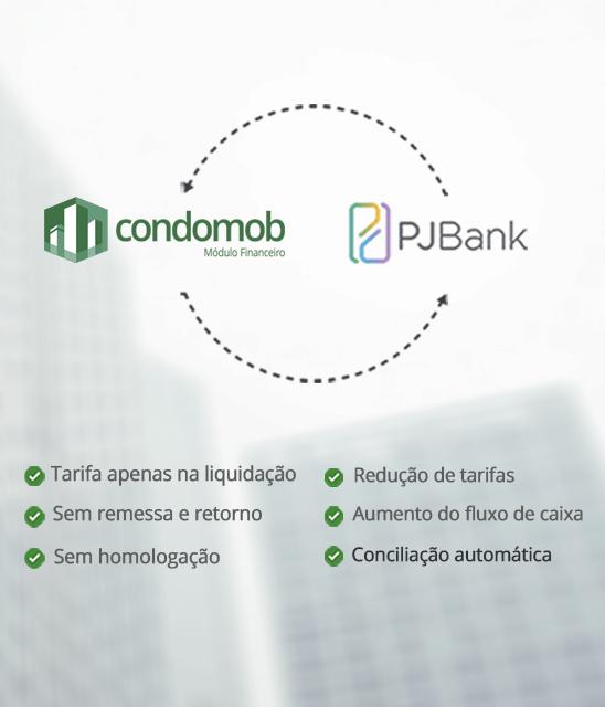 condominio-comunicacao