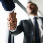 como fidelizar os clientes