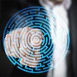 Como Uma Portaria Virtual Autônoma Melhora a Segurança Em Condomínios?