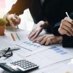 controle financeiro para administradoras de condomínios