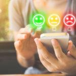 como conquistar clientes promotores