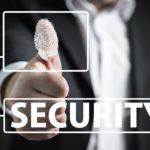 segurança condominial e controle de acesso